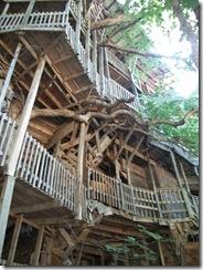 vacation 8-20-2010 148