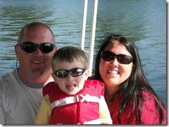 vacation 8-20-2010 124