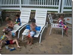 vacation 8-20-2010 013