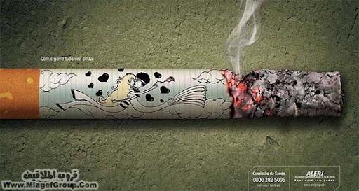non fumeur dans des images image006