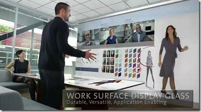work_surface_display_glass