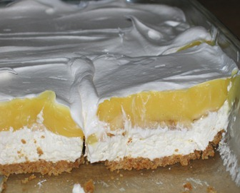 Sunday Desserts 003