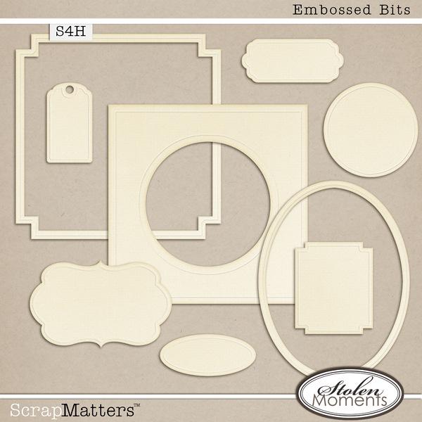 smd_embossedbits_folder