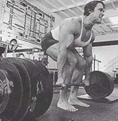 Arnold_Schwarzenegger_powerlifting_deadlifts_bottom_technique