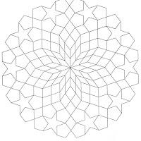 03. Placer.jpg