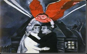 chagall150