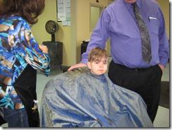 First Haircut feb 1, 2010 004