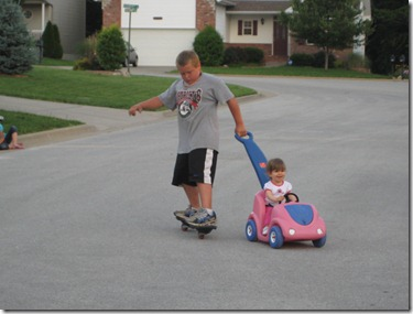 May 26 2010 jack and wy car 009
