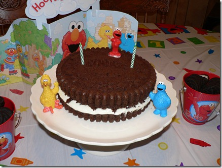 Oct 17 2010 Karina's Second Birthday A 027