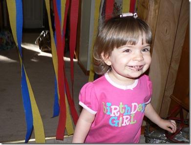 Oct 17 2010 Karina's Second Birthday A 105