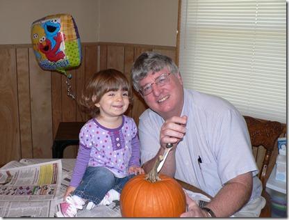 Oct 26 2010 pumpkin a 008 edited
