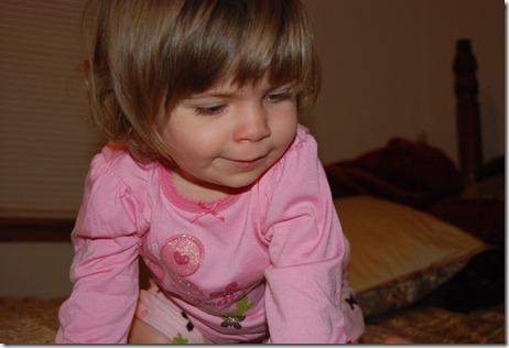 November 7 2010 DSLR 041