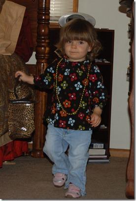 Nov 10 2010 beads 008 edited