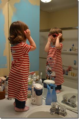 March 3 2011 minnie dress 013