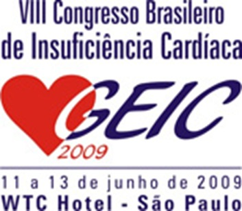congresso de ic