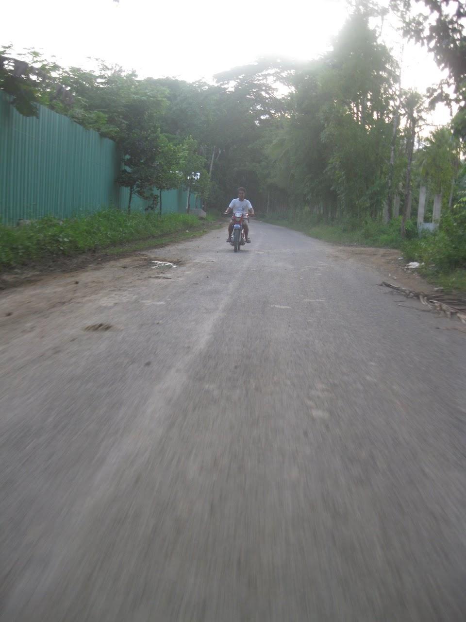 [Uragay-Corte-Carmen-Cebu-33.JPG]
