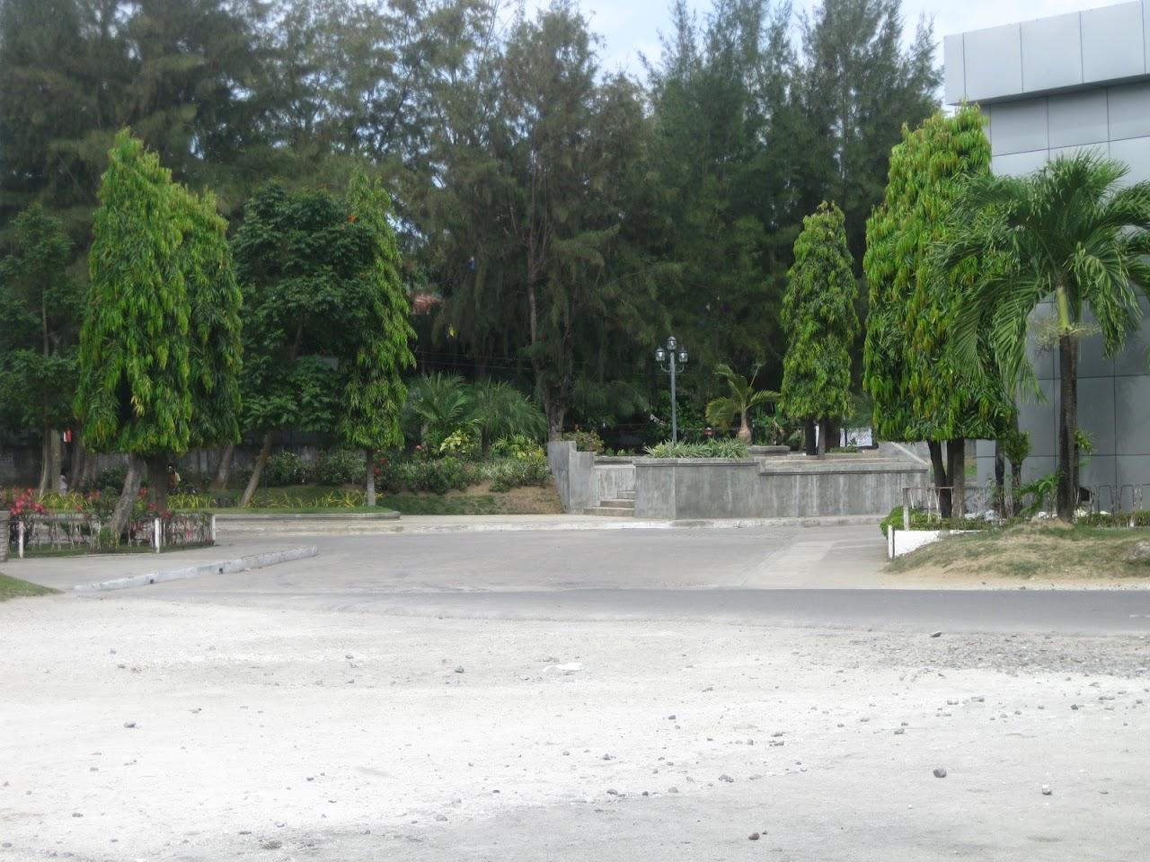 [Danao-City-Hall-and-Plaza.JPG]