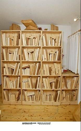 amazing carpenter (funniest area)