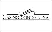 CondeLuna