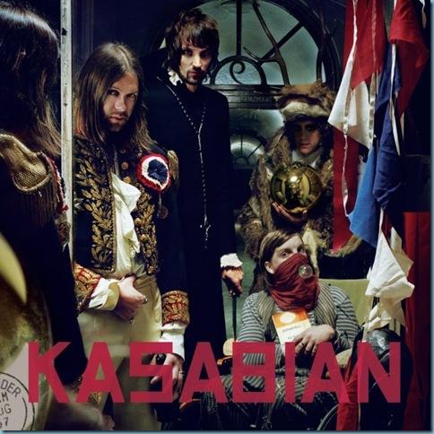 kasabian-thewestriderpauperlunatica