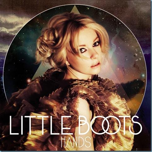 little-boots-hands