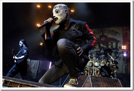 slipknot_worldstage1