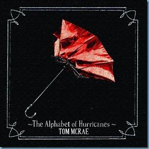 tom-mcrae