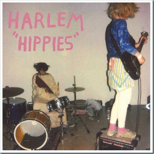 HippiesHarlem