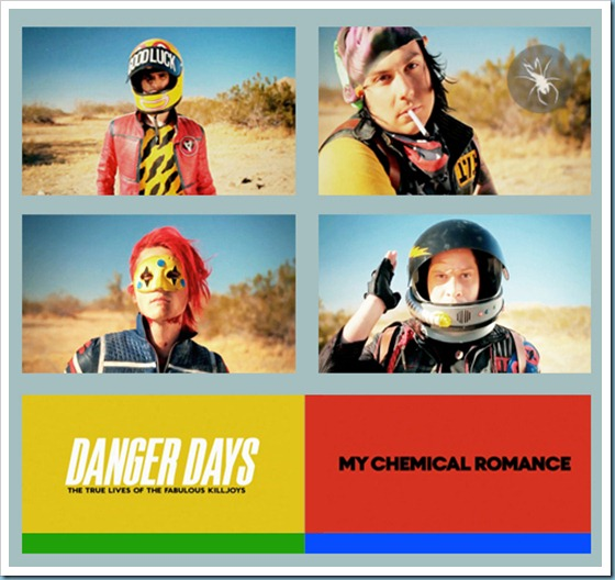 My Chemical Romance - danger-days-true-lives-fabulous