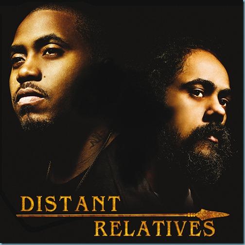 Nas-Damian-Marley-DR