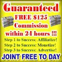 affiliate,free $123