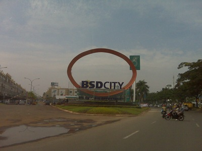 BSD-City-Logo