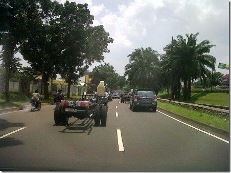 c-gp-street-f1 (15)