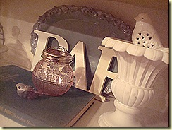 decor, thrift 038