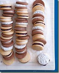 cookies ms