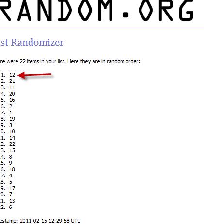 [giveaway random[5].png]