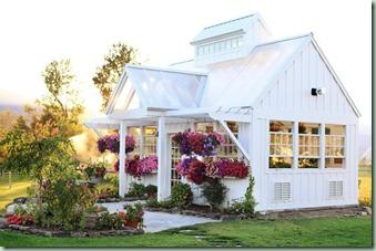 meadowbrook farm patio