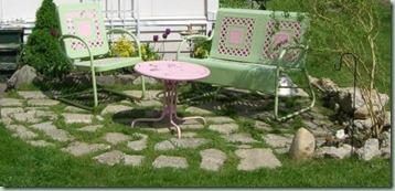 patio houzz