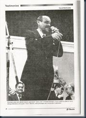 Alfredo Leturia