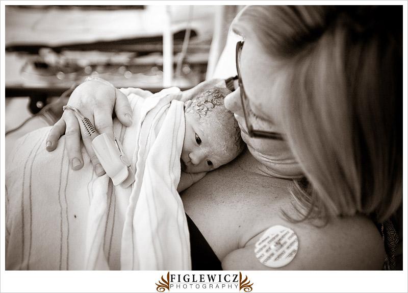 Baby_Carly_006.jpg