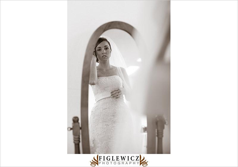 Andrea-Derick-Malaga-Cove-09.jpg