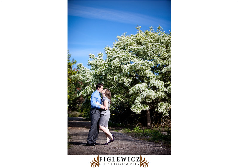 Botanic-Garden-Palos-Verde-Hayley-Bryan026.jpg
