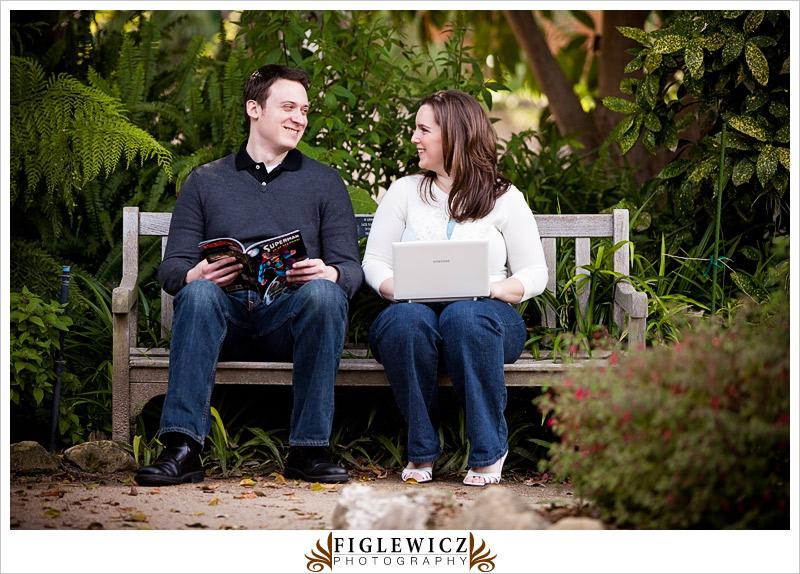 Botanic-Garden-Palos-Verde-Hayley-Bryan004.jpg
