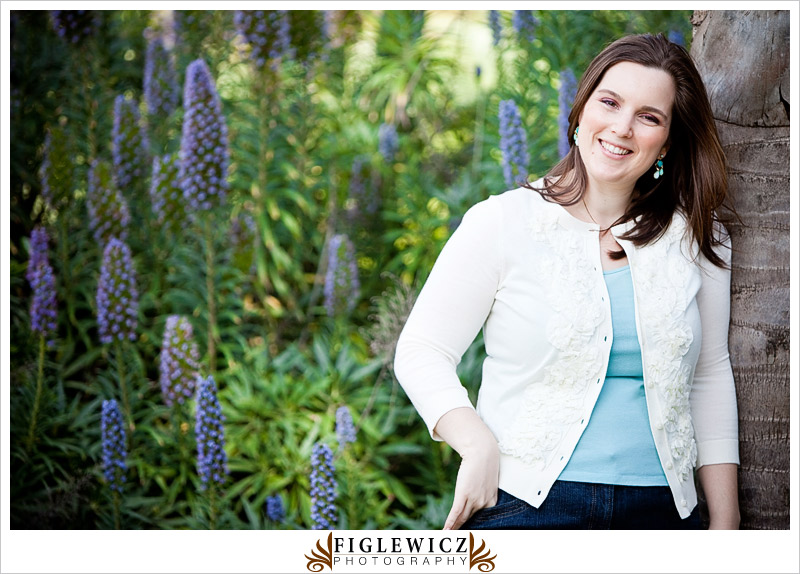 Botanic-Garden-Palos-Verde-Hayley-Bryan015.jpg