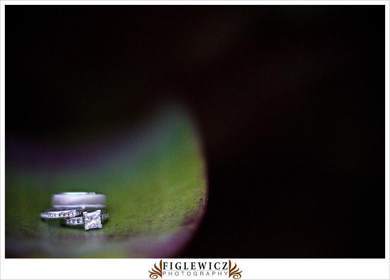 hyatt-regency-Newport-Beach-084.jpg