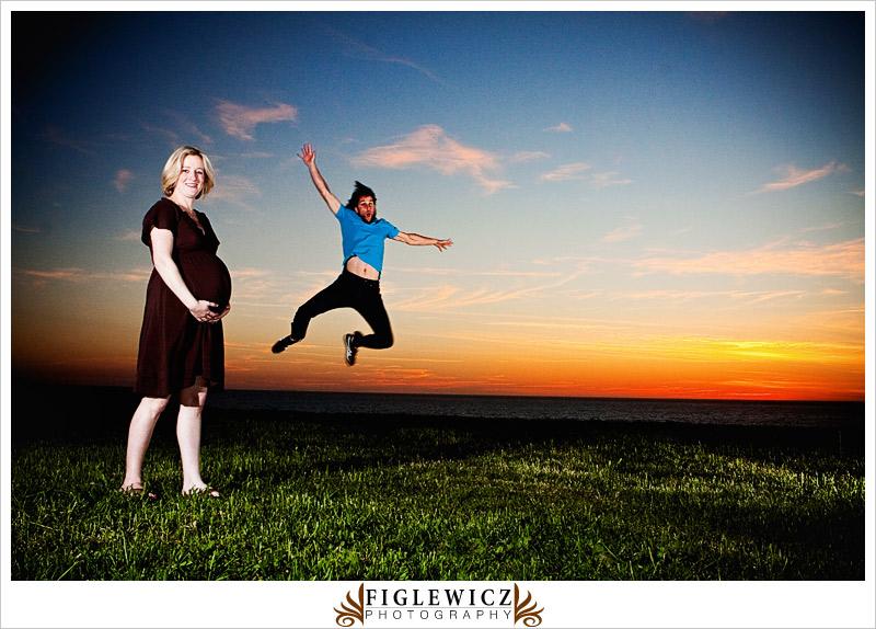 Maternity-Palos-Verde-Hayley-Mick-016.jpg