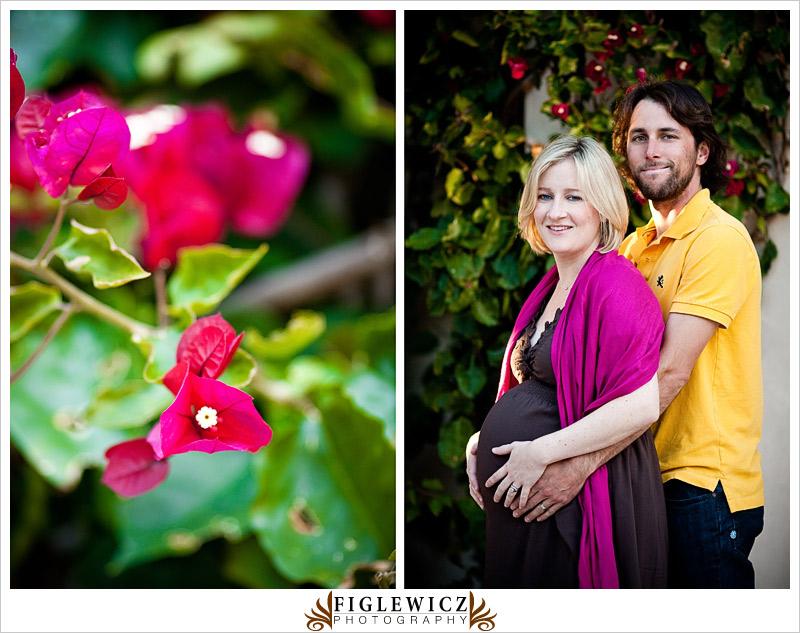 Maternity-Palos-Verde-Hayley-Mick-003.jpg