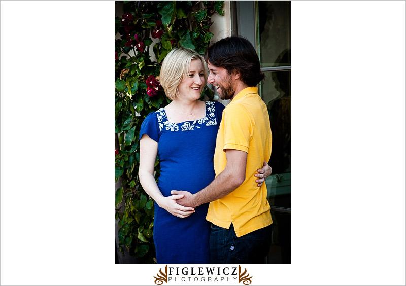 Maternity-Palos-Verde-Hayley-Mick-005.jpg