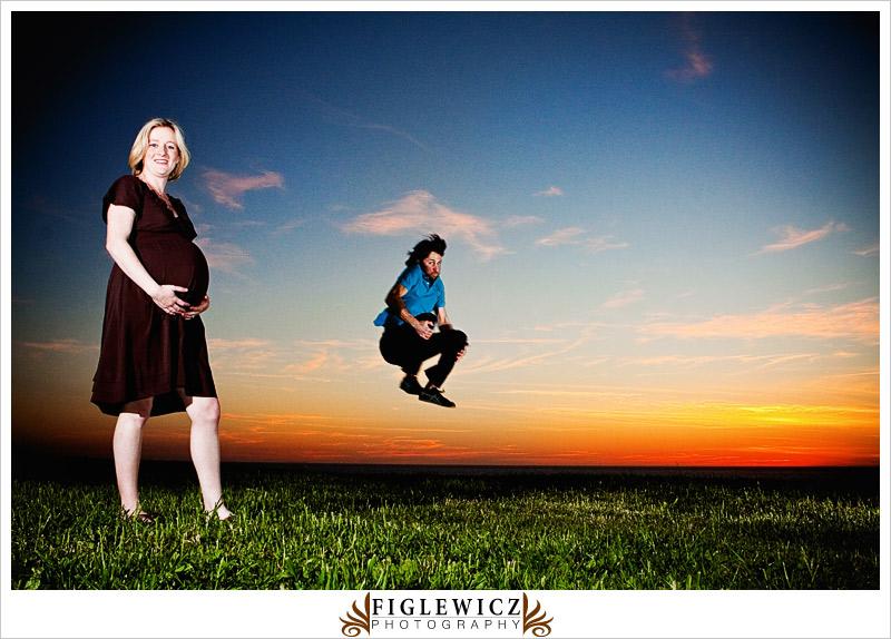 Maternity-Palos-Verde-Hayley-Mick-017.jpg