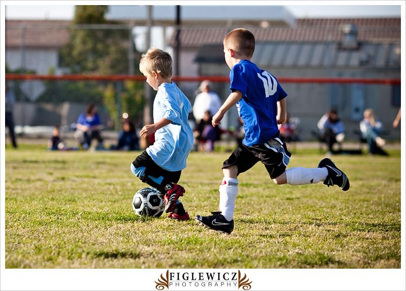 FiglewiczPhotography_soccer0002.jpg